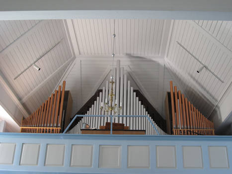 fune-stock_church34of41