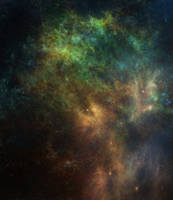 apophysis_nebula1 by Fune-Stock