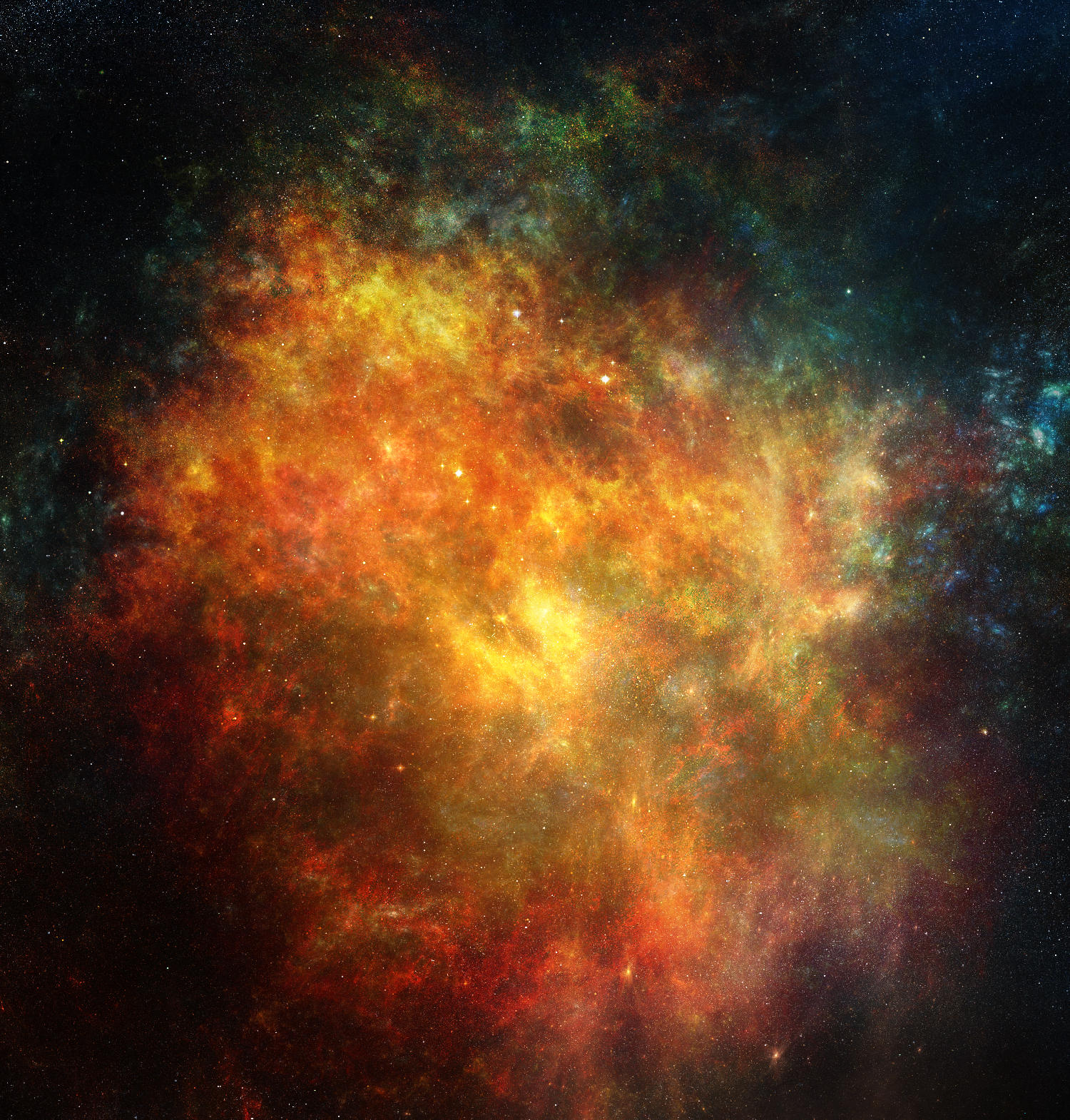 apophysis_nebula2 by Fune-Stock