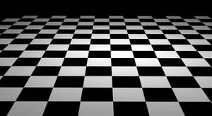 3dmax_floor3
