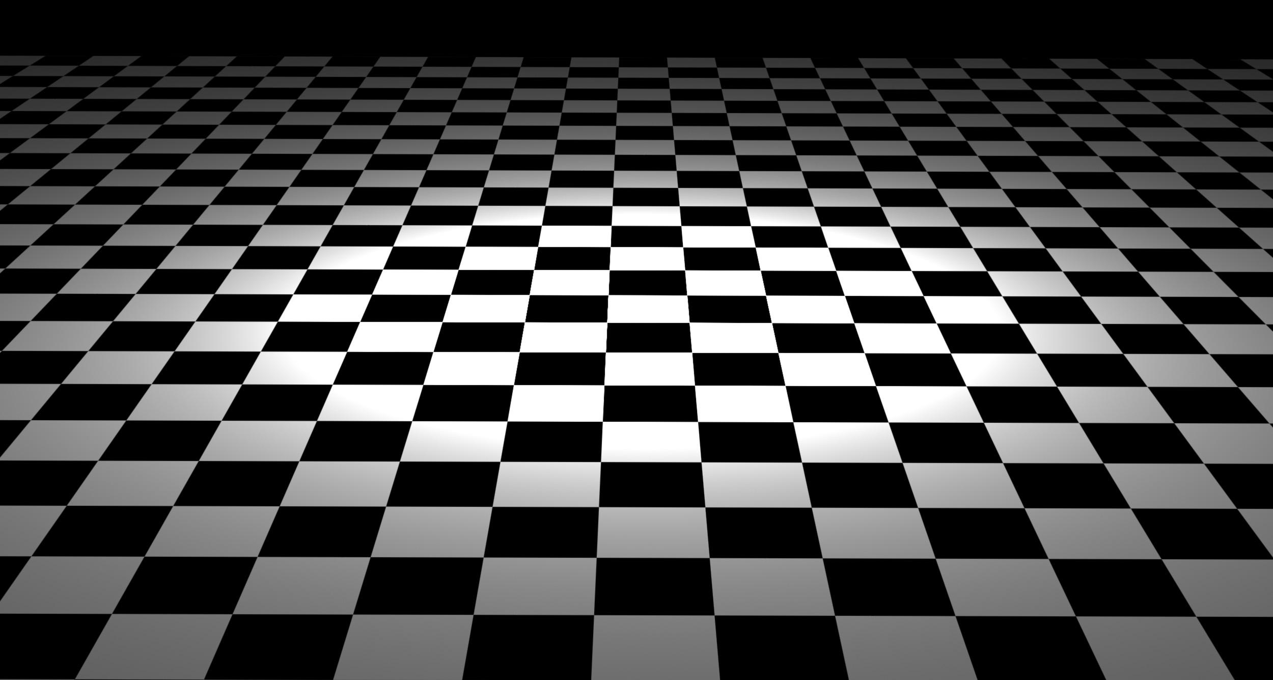 How To Paint Ceramic Tile Floor 3dmax_floor4 by Fune-Stock on DeviantArt