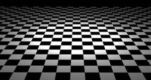 3dmax_floor4