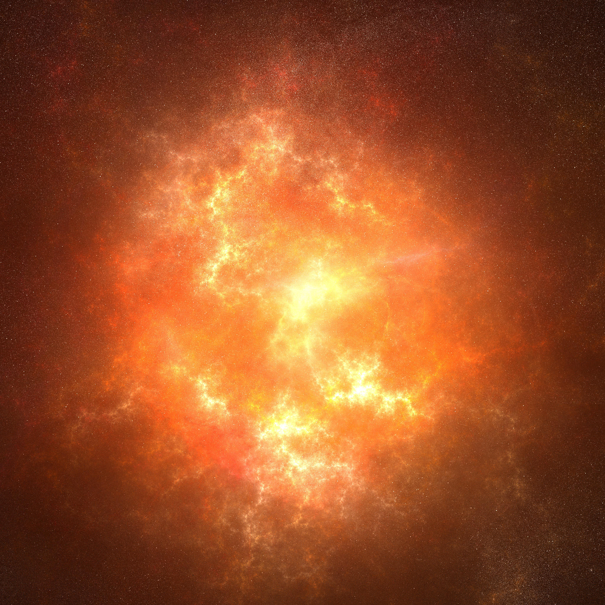 apophysis_nebula5 by Fune-Stock