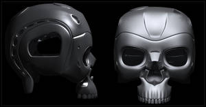 apach3_metalmask