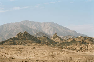 Egypt3 by Fune-Stock