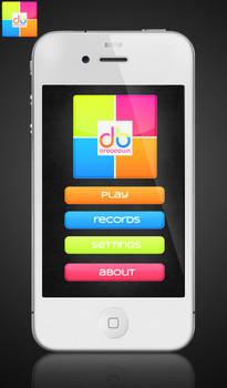 DropDown (iOS)