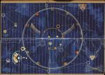 Time Bandits Map
