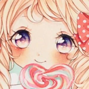 Hn-Mrk's Profile Picture