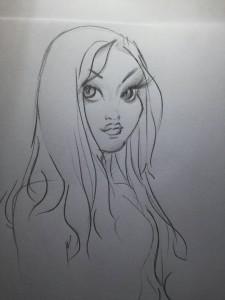 SYMPHONYOFRAIN's Profile Picture