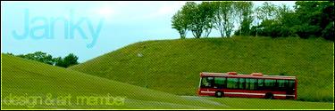 buss by janky-lv