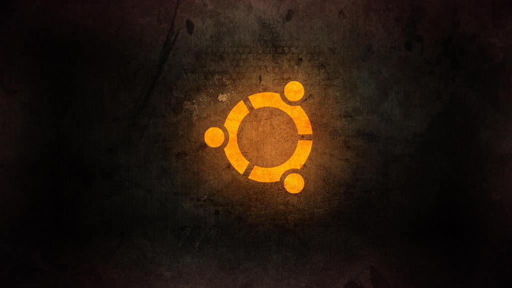 ubuntu linux wallpapers set 3 - photo #11