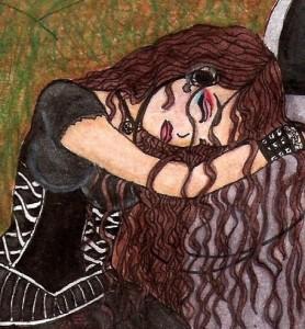 ValkeryMillenia's Profile Picture