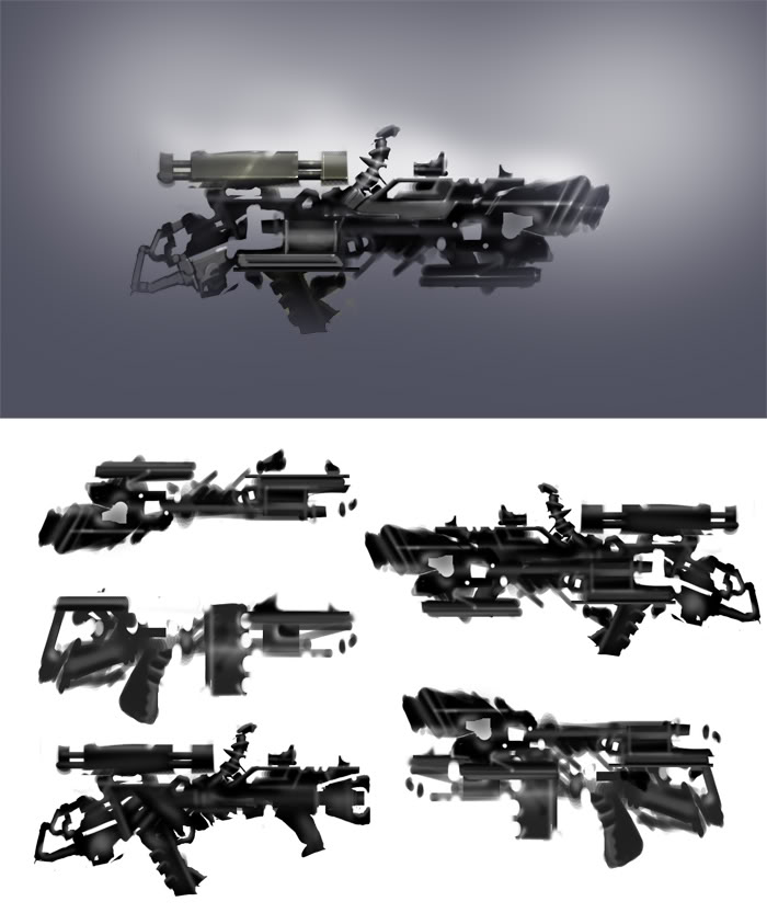 future weapons pictures to pin on pinterest pinsdaddy
