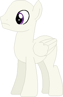 Pegasus Stallion14 by Kaori-Warbird