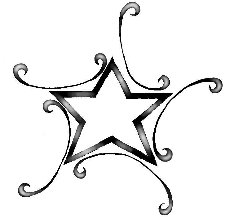 star by smittywerberyagerman