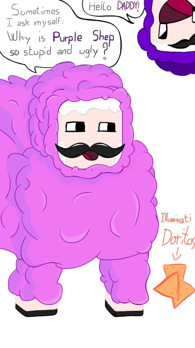 Image Result For Minecraft Pink Sheep