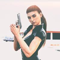 GTA: Catalina by wildfist2017