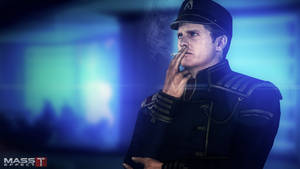 Jack Harper (Mass Effect 3-2)