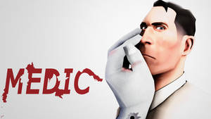 Medic (Dexter)