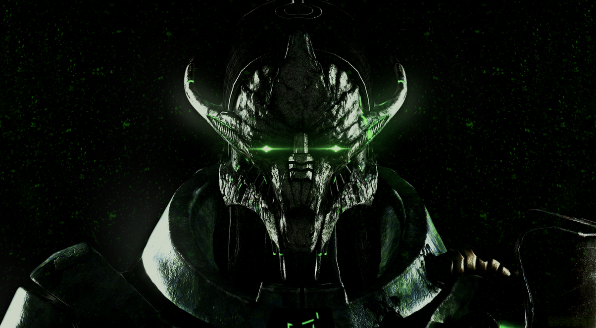 synthesis__mass_effect_3__by_toxioneer-d7silr3.png