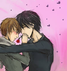 .Valentine.
