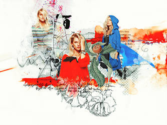 juicy couture campaign