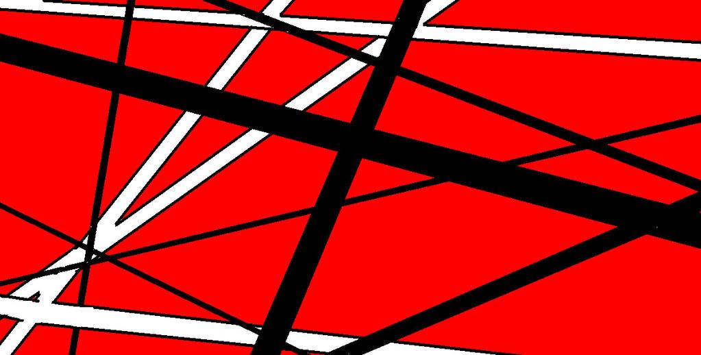 ba7d5feeccf Van Halen Stripes by Prime55 on DeviantArt