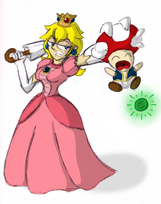 Angry Princess Related Keywords Suggestions Angry Angry Princess