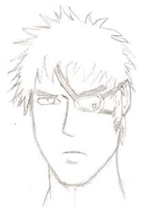 Arakdor's Profile Picture