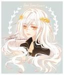 [AT] Golden