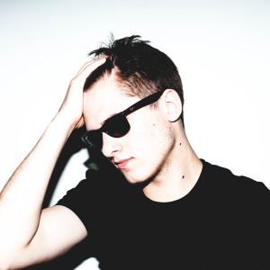 dorkausky's Profile Picture