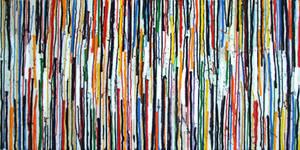 Lines by BeachBum190