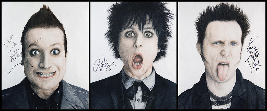 green_day_breakdown___signed_by_beachbum190-d60lhbz.jpg