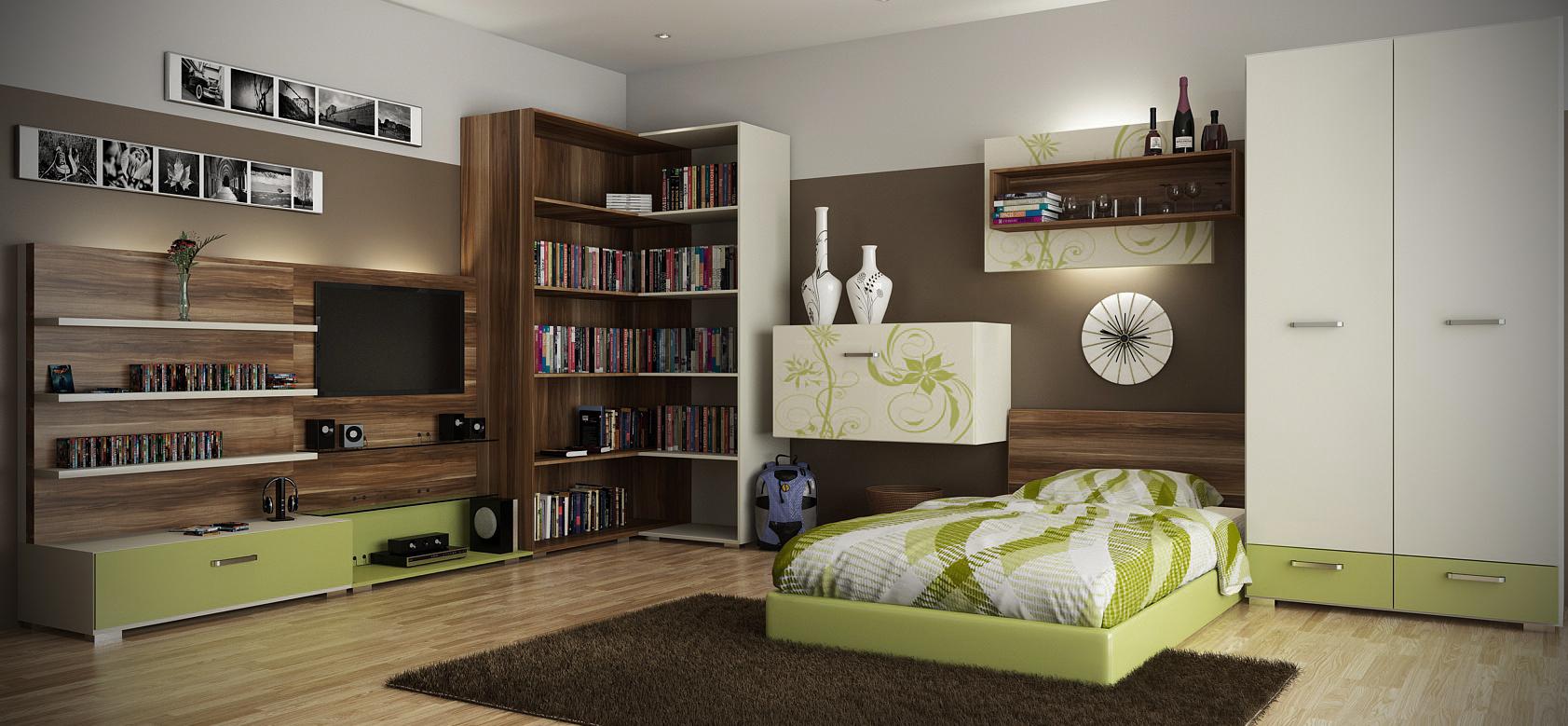 اجمل صور غرف نوم room_17_by_m_pixel-d