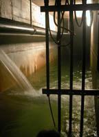 a la piscine 1 by lyyyne