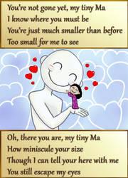 Tiny Ma