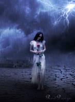 Feeling Alone by Rshant