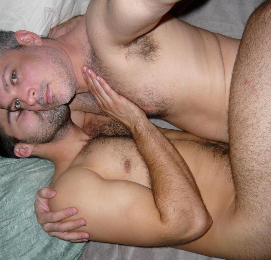 Gay sex parties fort lauderdale