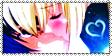 Ikutau - Stamp by FreeStamps