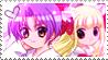 KotaKobo - Stamp by FreeStamps