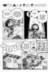 WAITT: Twilight Zone
