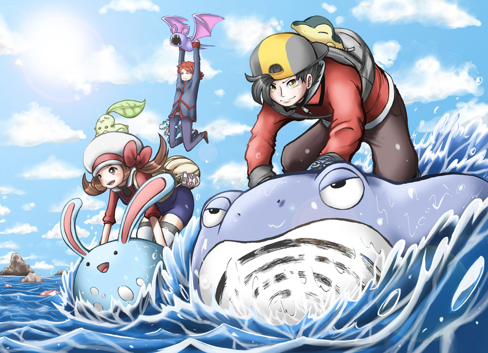 pokemon_use_surf_by_e1n.jpg