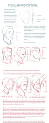 Stylization Tips by e1n