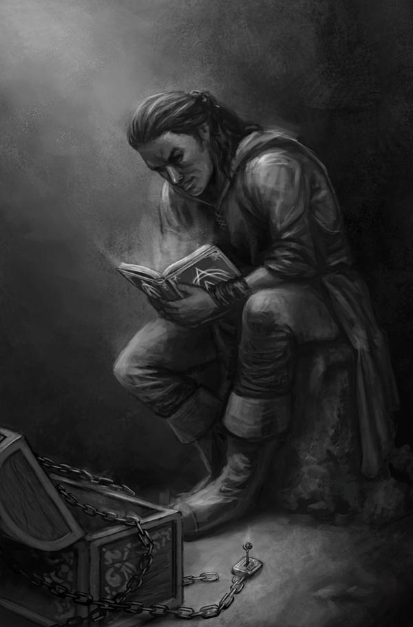 http://fc06.deviantart.net/fs47/i/2009/225/9/0/The_Forbidden_Book_by_godofwar.jpg