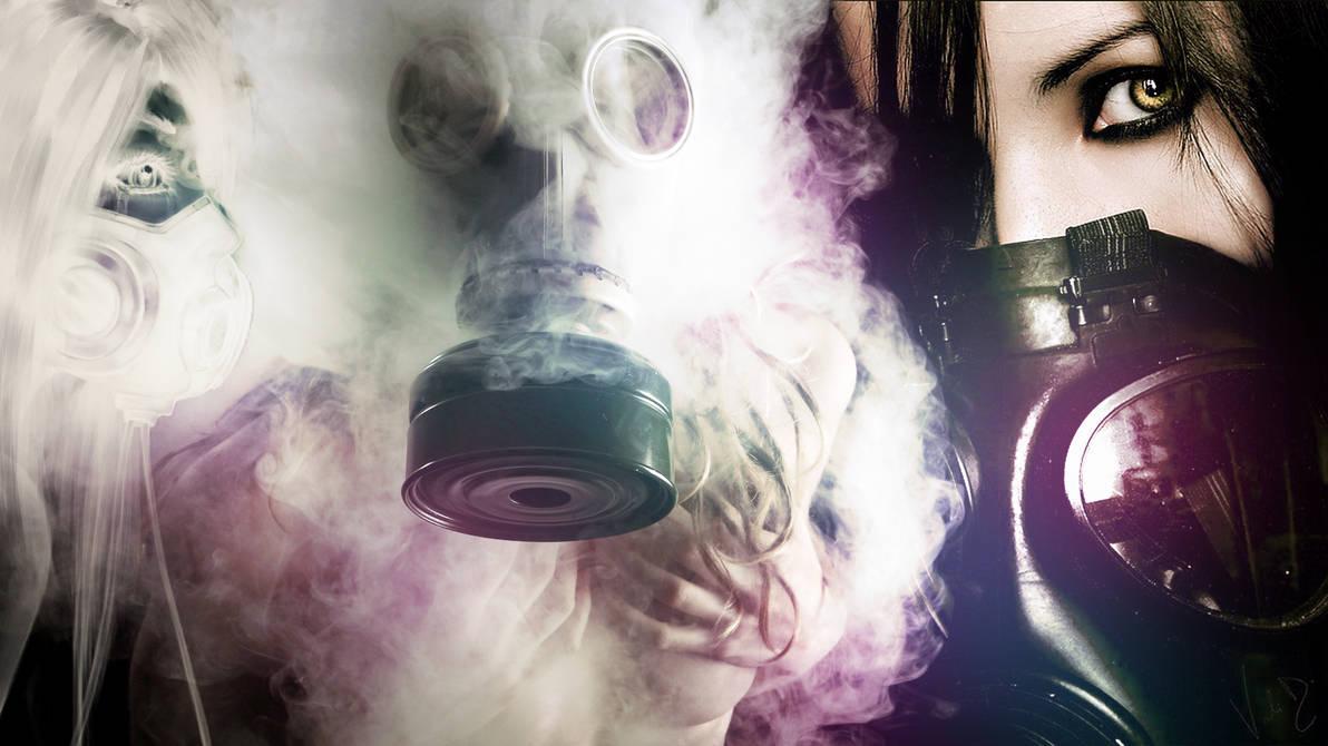 Крутые картинки с дымом аниме, открытки стихами день