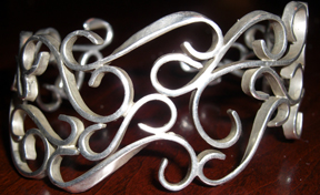 swirls by teteto2000