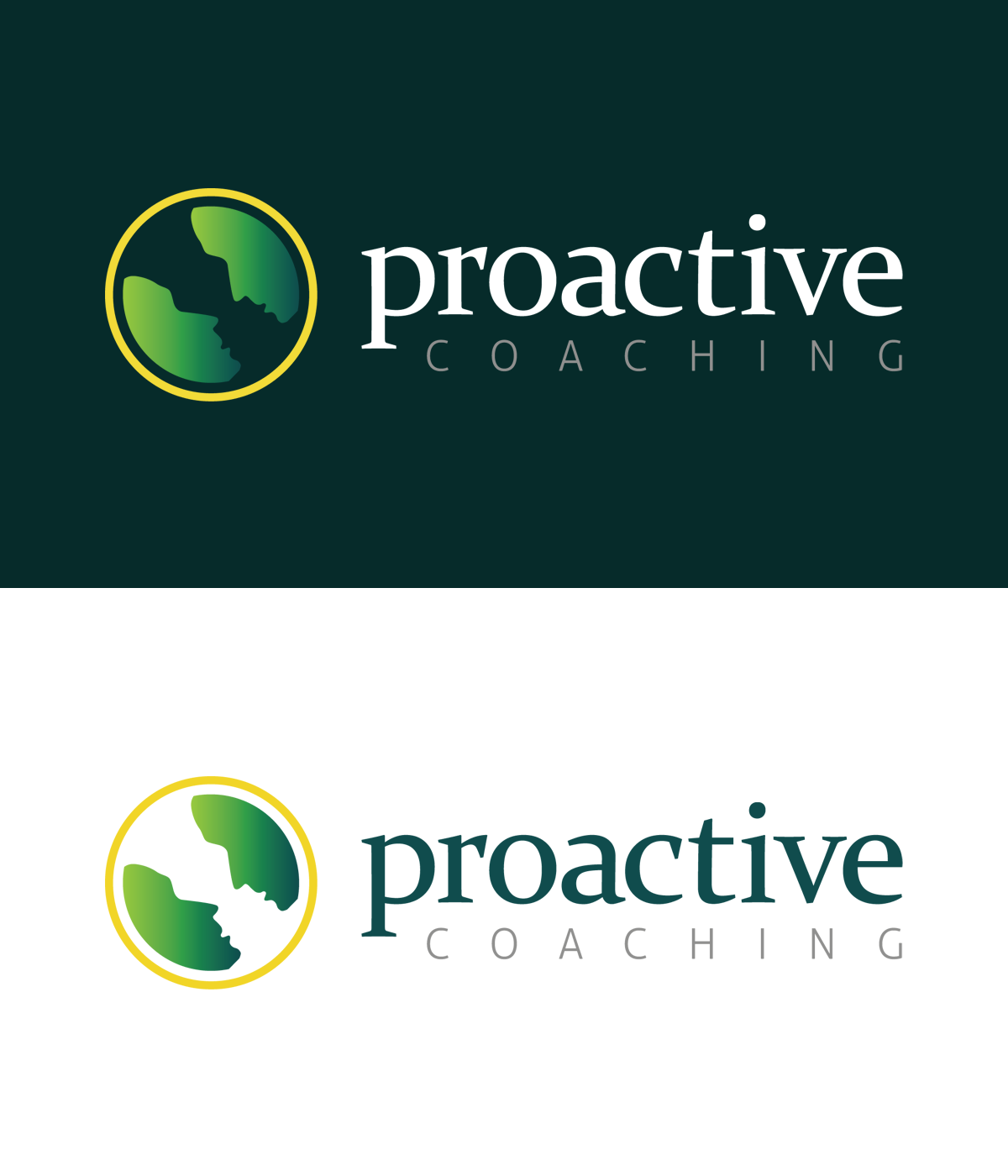proactive dating Teen dating violence prevention and we believe we must be proactive if we want to help future generations dating violence is similar to adult domestic.