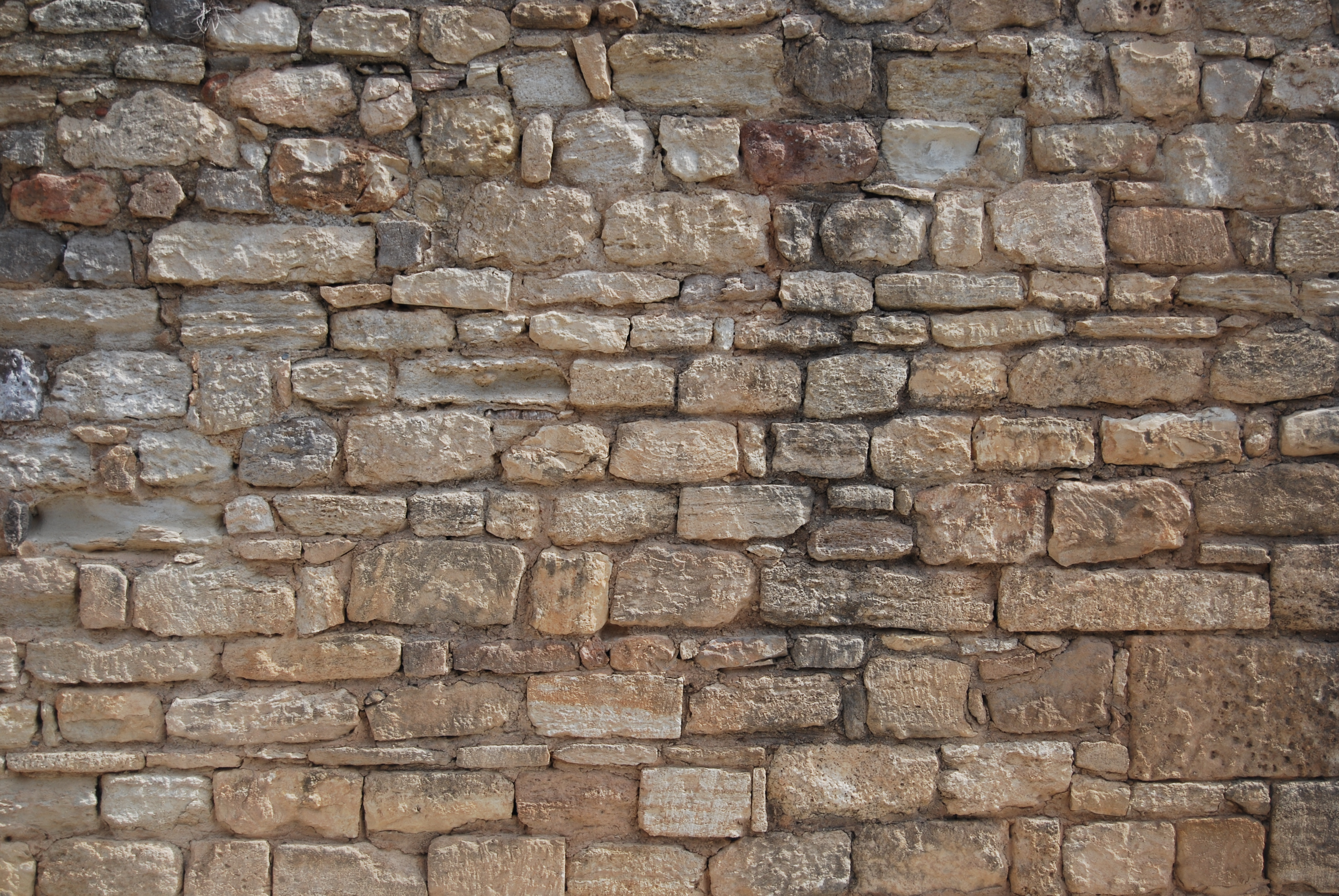 Stone Wall Texture by Digger2000 on DeviantArt