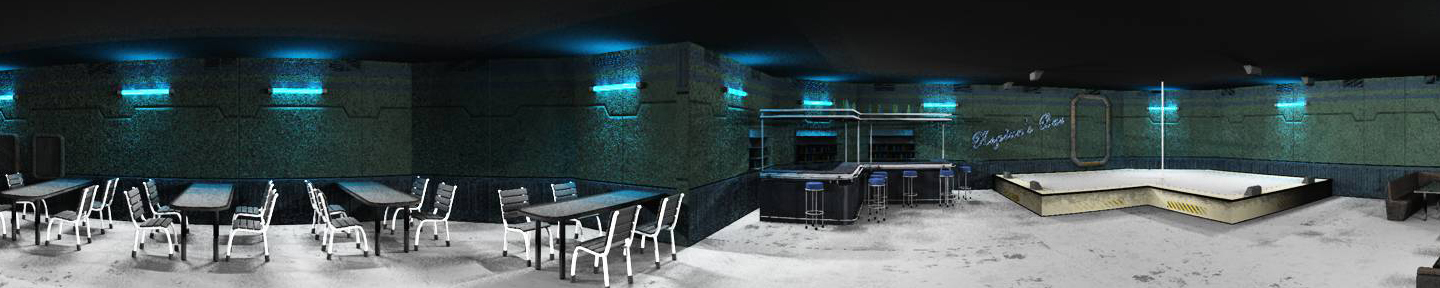 scifi_bar