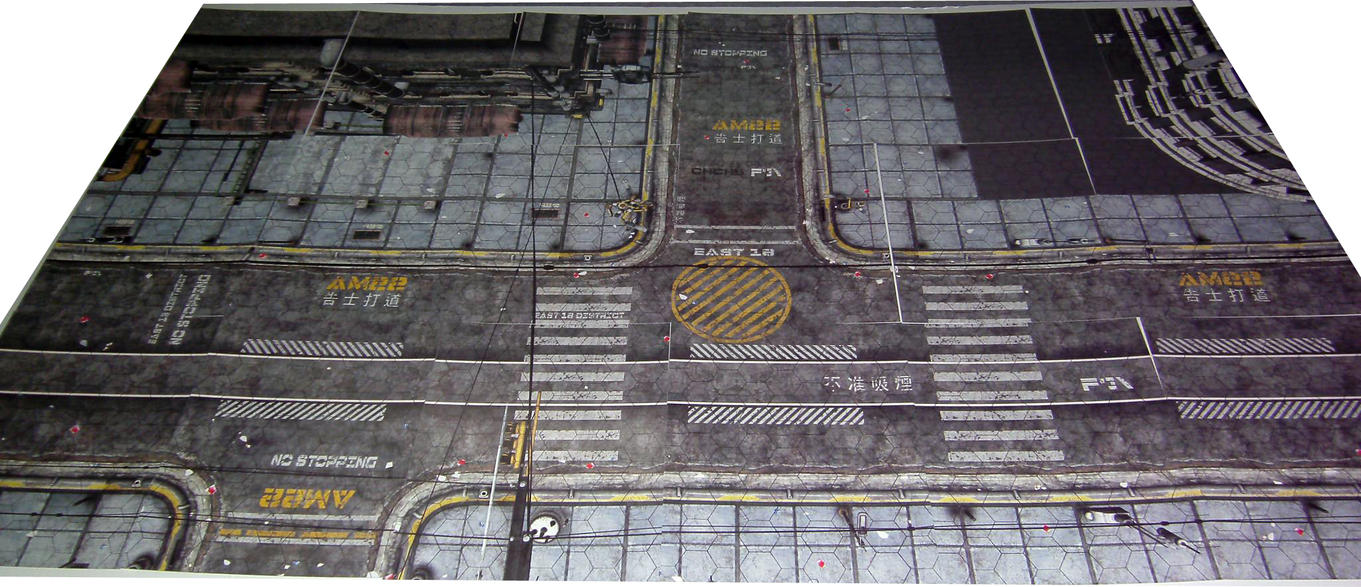 street_level